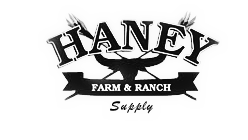 Haney Farm & Ranch